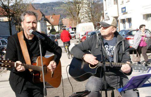 elmar-walser-links-und-mike-haselwanter-500x323